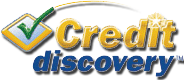 Credit Discovery